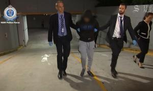 Homem que tentou lavar dinheiro de tráfico com bitcoin é preso na Austrália