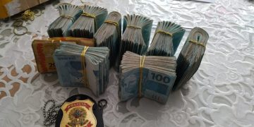 dinheiro, indeal